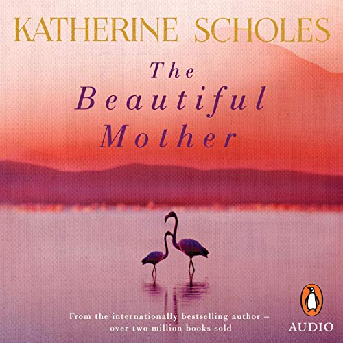 The Beautiful Mother cover art