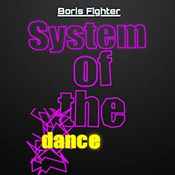 System of the Dance