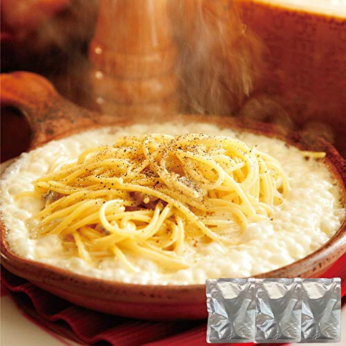 パスタソース チーズ 特濃チーズパスタソース あえるだけ簡単 レトルト 業務用