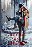 Christmas Sweet Christmas: Christmas's Tales, 2