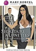 Mejor Secretary With Glasses de 2021 - Mejor valorados y revisados