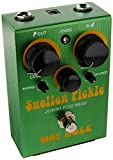 Way Huge Swollen Pickle Jumbo Fuzz MKIIs Guitar Effects Pedal (WHE401S)