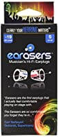 earasers / PERSONA MEDICAL イヤーレーサー