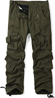 Best smith's workwear fleece lined pants Reviews