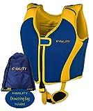 KWALITY Swim Vest 2/3 Jahre