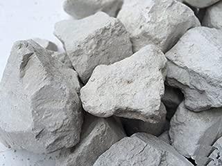 Best edible grey clay Reviews