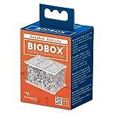 Aquatlantis 06579 EasyBox...