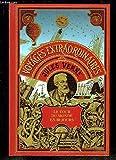 Le tour du monde en 80 jours - Éditions Bellerive - 01/01/1995
