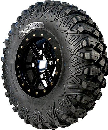 """32"""" MRT """"Race"""" ATV/UTV Kevlar Race Tire"""