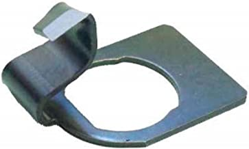 Bosch Genuine 1601329030 schraper