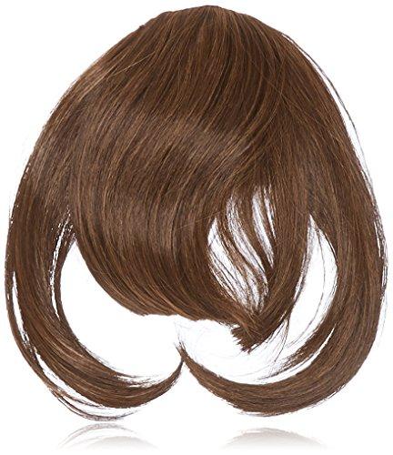 Black Star Extension de Cheveux Naomi Front 6 27