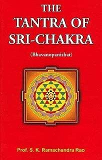 The Tantra of Sri Chakra