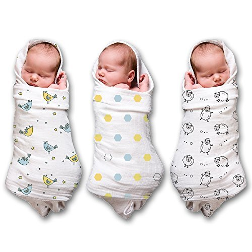 Why swaddle a baby  The benefit of swaddling. d545dd79c