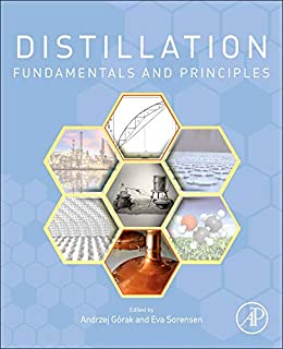 Best vacuum distillation alcohol equipment Reviews