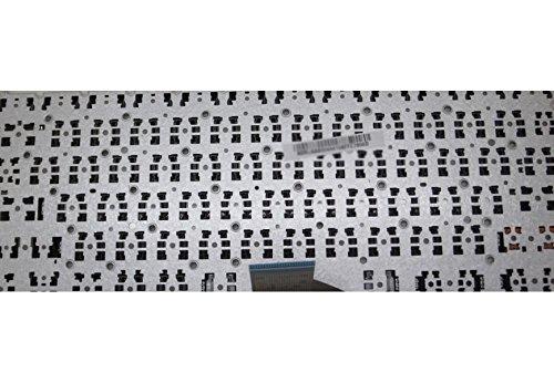 Laptop Keyboard For Acer Chromebook C720 C740 C720-2848 C720-3404 C720P 11 C730 13 C810 13 C810-T7ZT 13 C810-T9CA Spain SP Without Frame