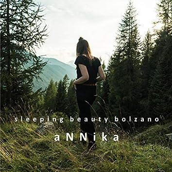 Sleeping Beauty Bolzano (Radio Edit)