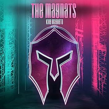 The Magnats