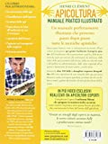 Zoom IMG-1 l apicoltura manuale pratico illustrato