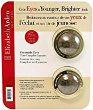 Best ceramide complex capsules Reviews