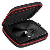 External CD/DVD Drive for Laptop USB 3.0...