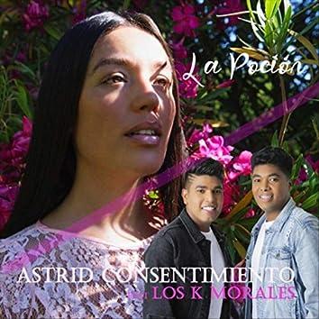 La Poción (feat. Los K Morales)