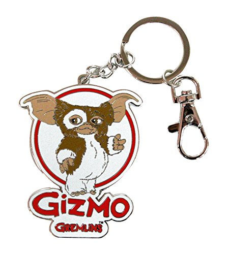 Gremlins - Gizmo Snap Porte-clés