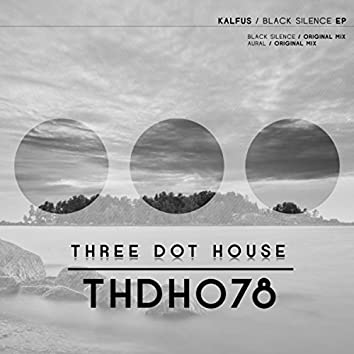 Black Silence (EP)