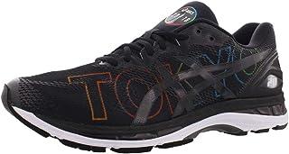ASICS Gel-Nimbus 20 Tokyo Men's Running Shoes,...