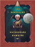 [0439114942] [9780439114943] The Dinosaurs of Waterhouse Hawkins (Caldecott Honor Book)- Hardcover