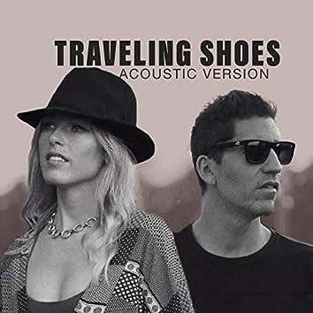 Traveling Shoes (Acoustic Version)