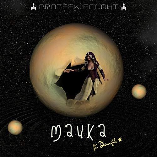 Mauka (feat. Demyth)