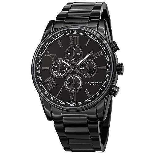 Akribos XXIV AK1072 Watch
