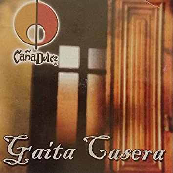 Gaita Casera