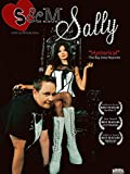 S&M Sally
