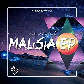 Malisia EP