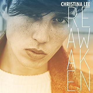 Reawaken cover art