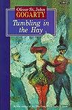 Tumbling In The Hay (Classic Irish Fiction)