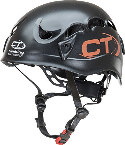 Climbing Technology Galaxy, Casco Unisex –...