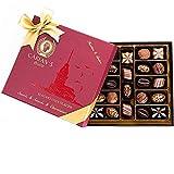 Carian's Bistro Chocolatier Special Box...