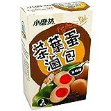 《小磨坊》 茶葉蛋滷包 40g(台湾式煮卵のスープの素パック) 《台湾 お土産》 [並行輸入品]
