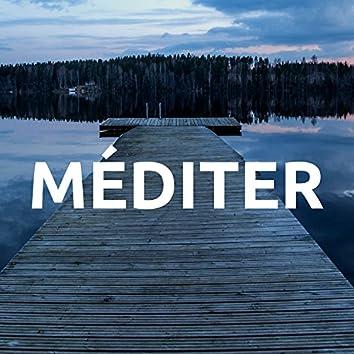 Méditer, jour Après Jour - Musique de Fond