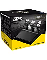 ThrustMaster T3PA PEDAL SET PC/PS3/PS4/XB1-4060056 (Gaming > Game Controllers)