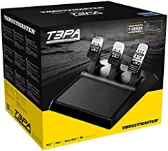Best thrustmaster tmx clutch Reviews
