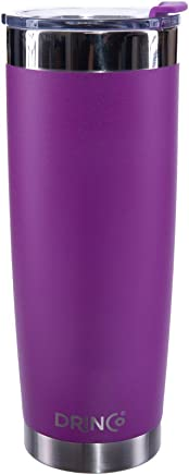 Drinco - Stainless Steel Tumbler