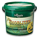 St. Hippolyt Knoblizem-Mineral 10 kg