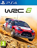 WRC 6 - PlayStation 4