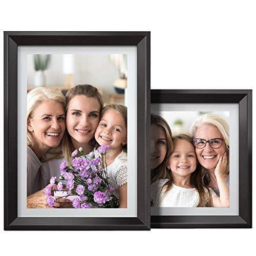 Gift Idea: A Wifi Digital Photo Frame 12