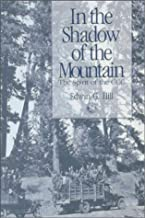 In the Shadow of the Mountain: The Spirit of the CCC