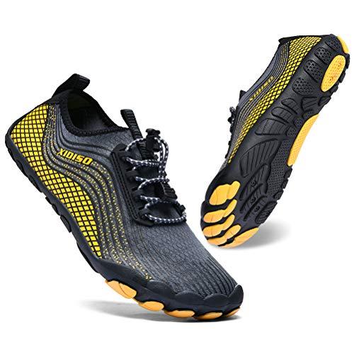 Zapatos Acuaticos marca XIDISO