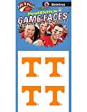 NCAA Tennessee Volunteers 4-Pack Waterless...